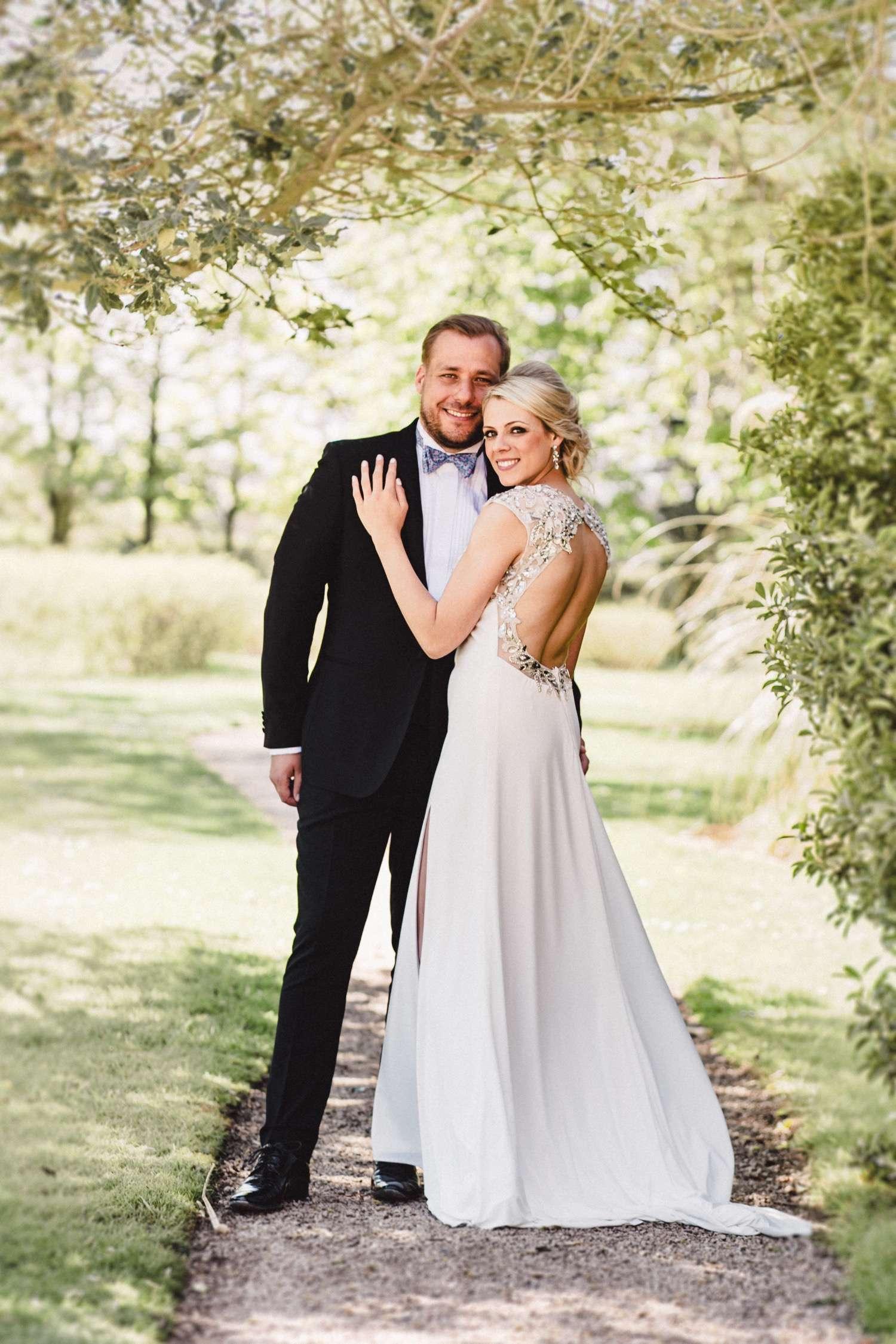 Newton-Hall-Wedding-Photography-30.jpg