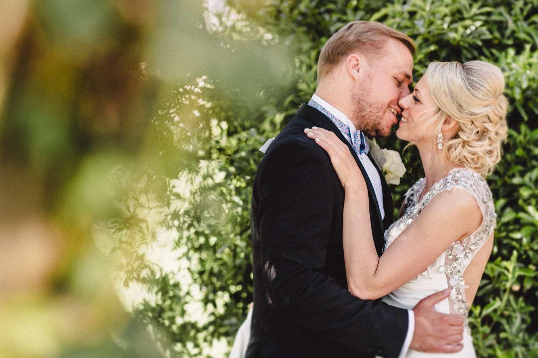 Newton-Hall-Wedding-Photography-31.jpg