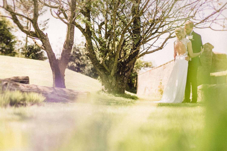 Newton-Hall-Wedding-Photography-32.jpg