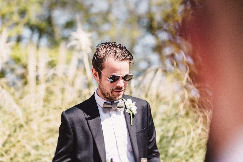 Newton-Hall-Wedding-Photography-33.jpg