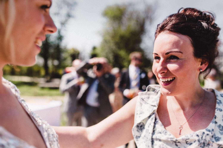 Newton-Hall-Wedding-Photography-34.jpg