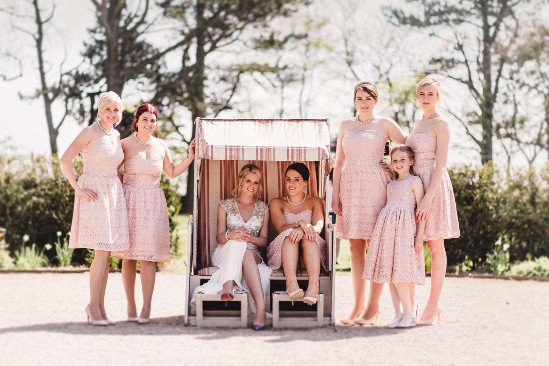 Newton-Hall-Wedding-Photography-35.jpg