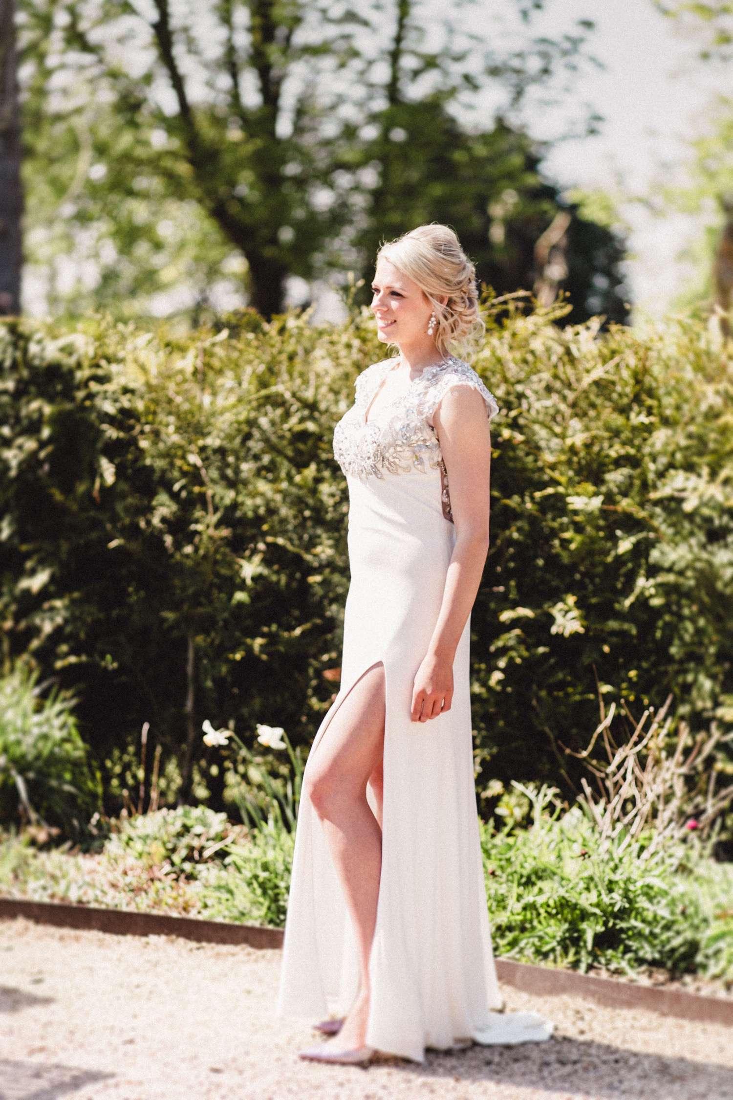 Newton-Hall-Wedding-Photography-37.jpg