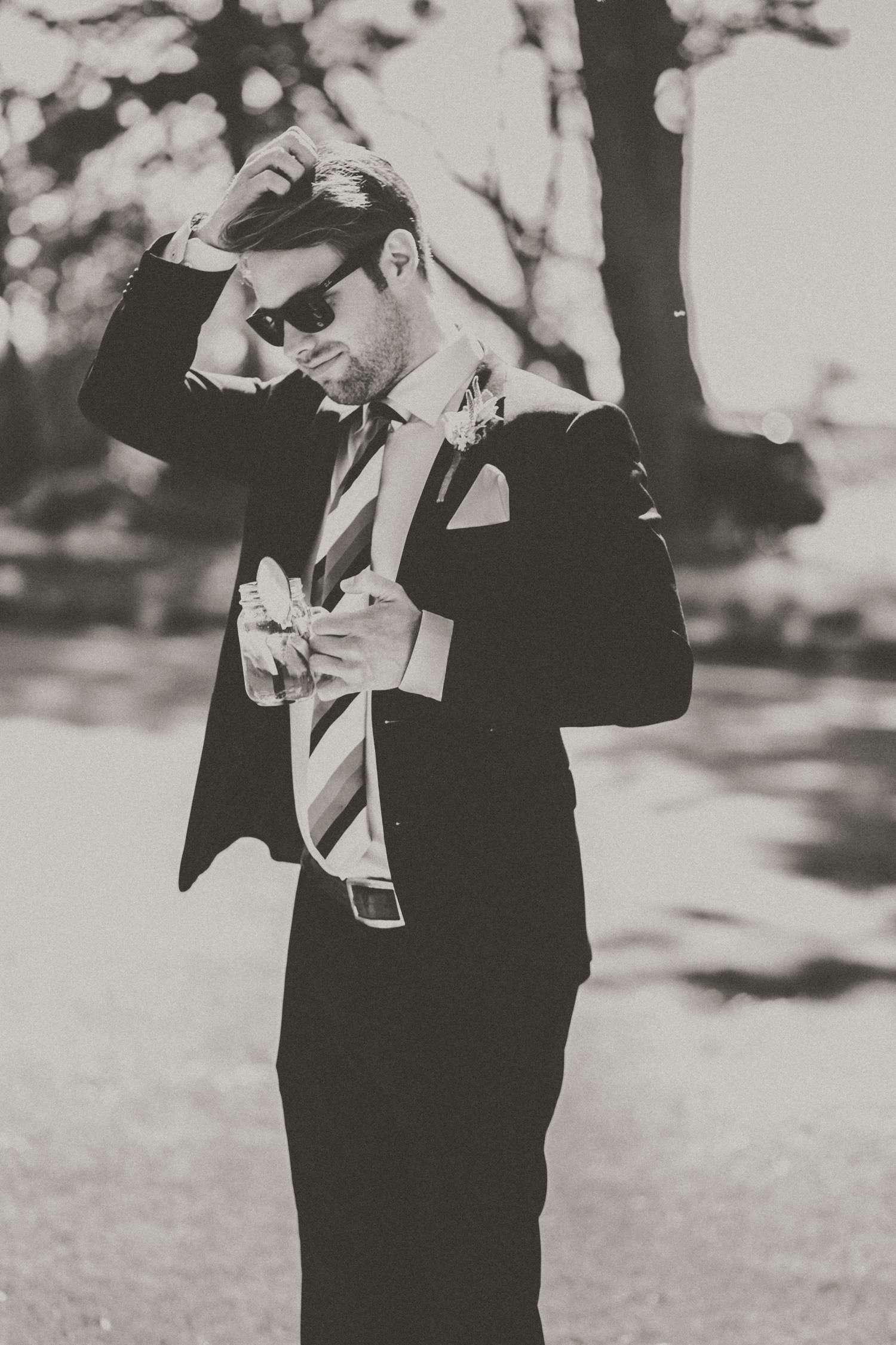 Newton-Hall-Wedding-Photography-38.jpg