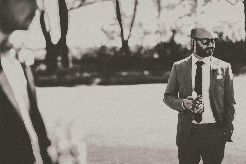Newton-Hall-Wedding-Photography-39.jpg