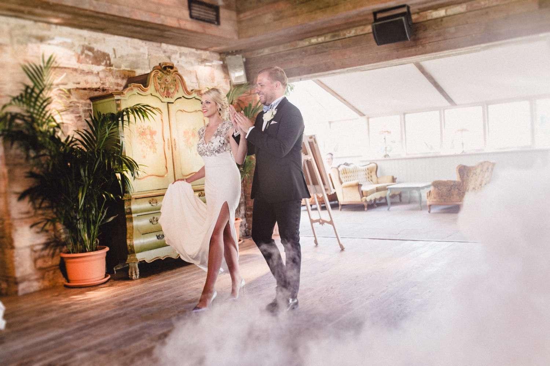 Newton-Hall-Wedding-Photography-41.jpg