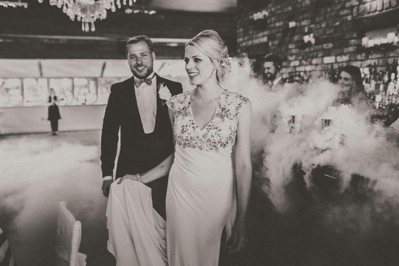 Newton-Hall-Wedding-Photography-42.jpg