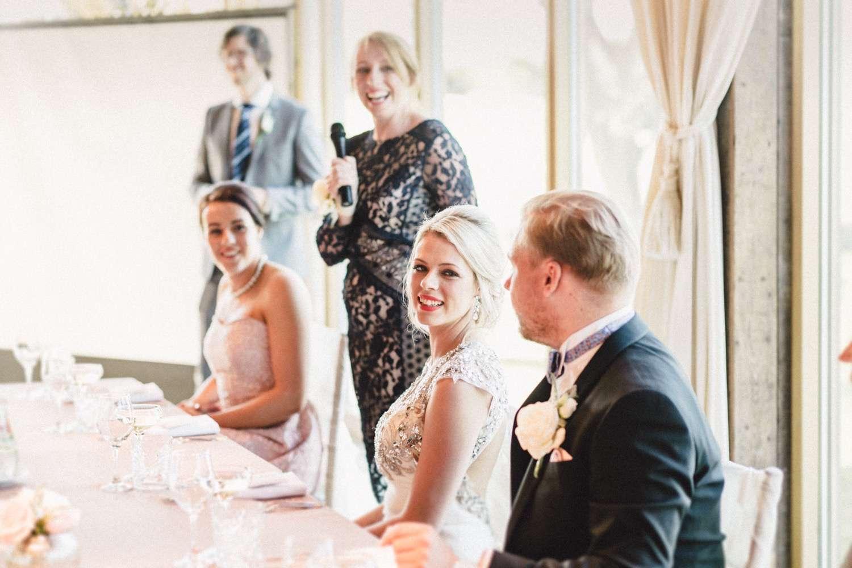 Newton-Hall-Wedding-Photography-43.jpg