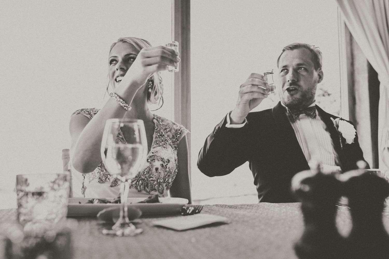 Newton-Hall-Wedding-Photography-46.jpg