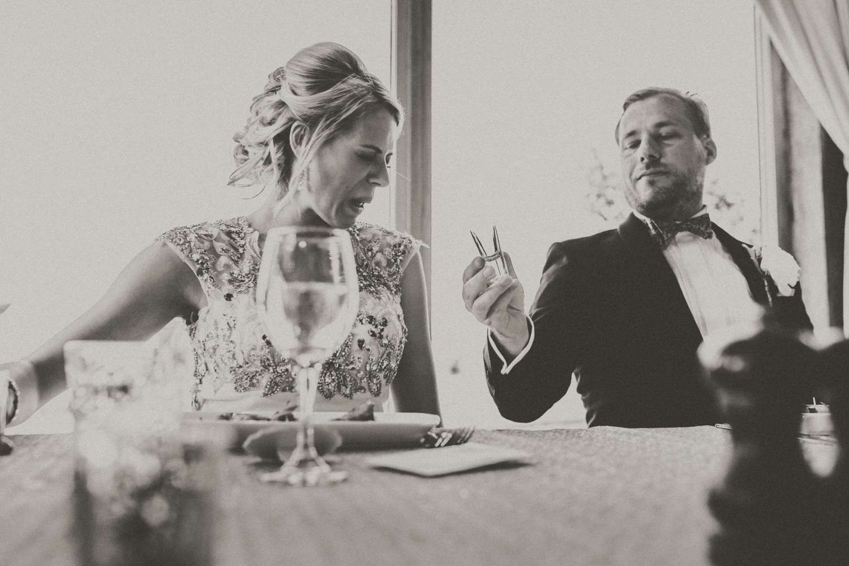 Newton-Hall-Wedding-Photography-48.jpg
