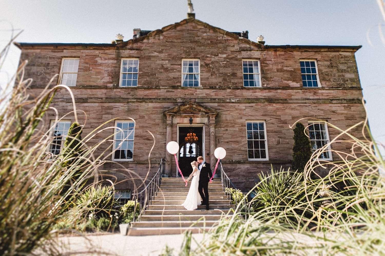 Newton-Hall-Wedding-Photography-52.jpg