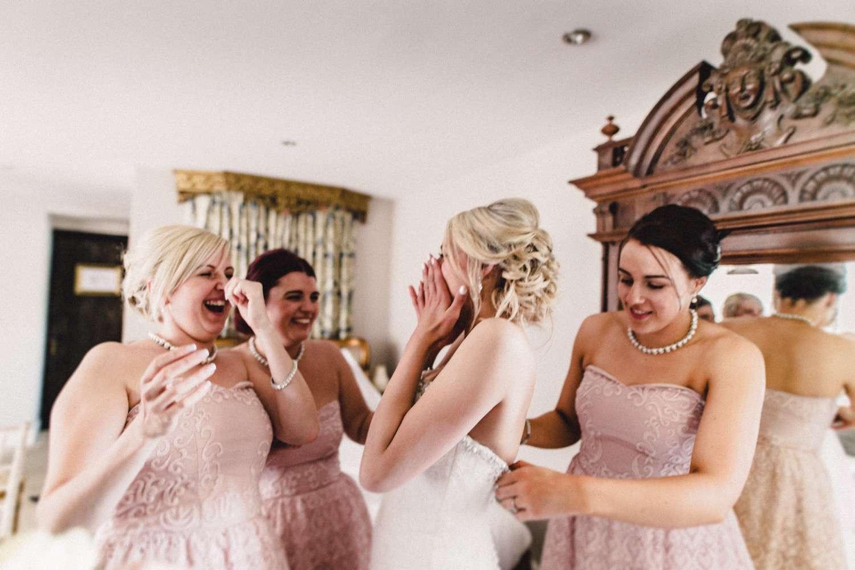 Newton-Hall-Wedding-Photography-55.jpg