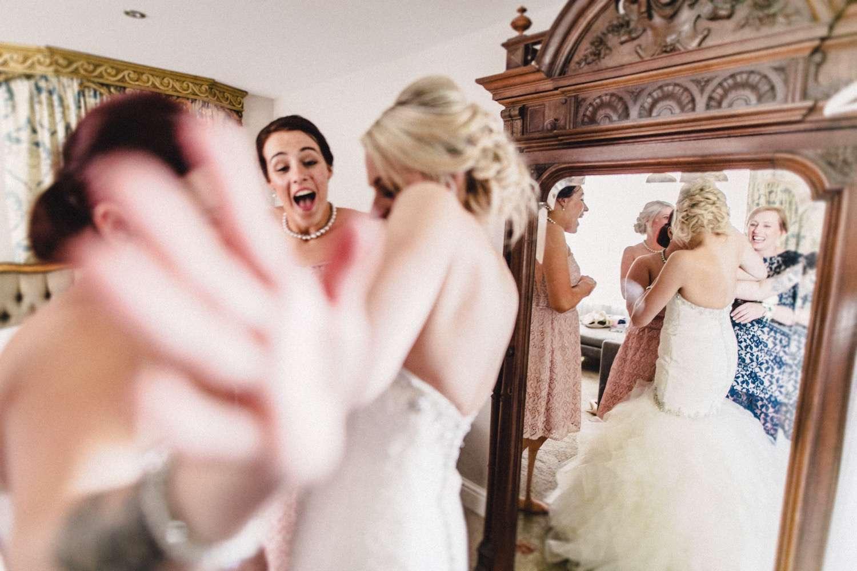 Newton-Hall-Wedding-Photography-56.jpg