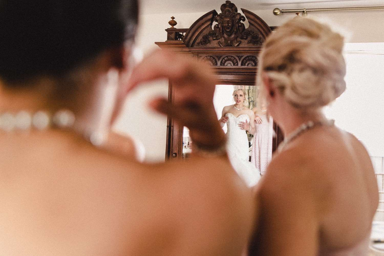 Newton-Hall-Wedding-Photography-57.jpg