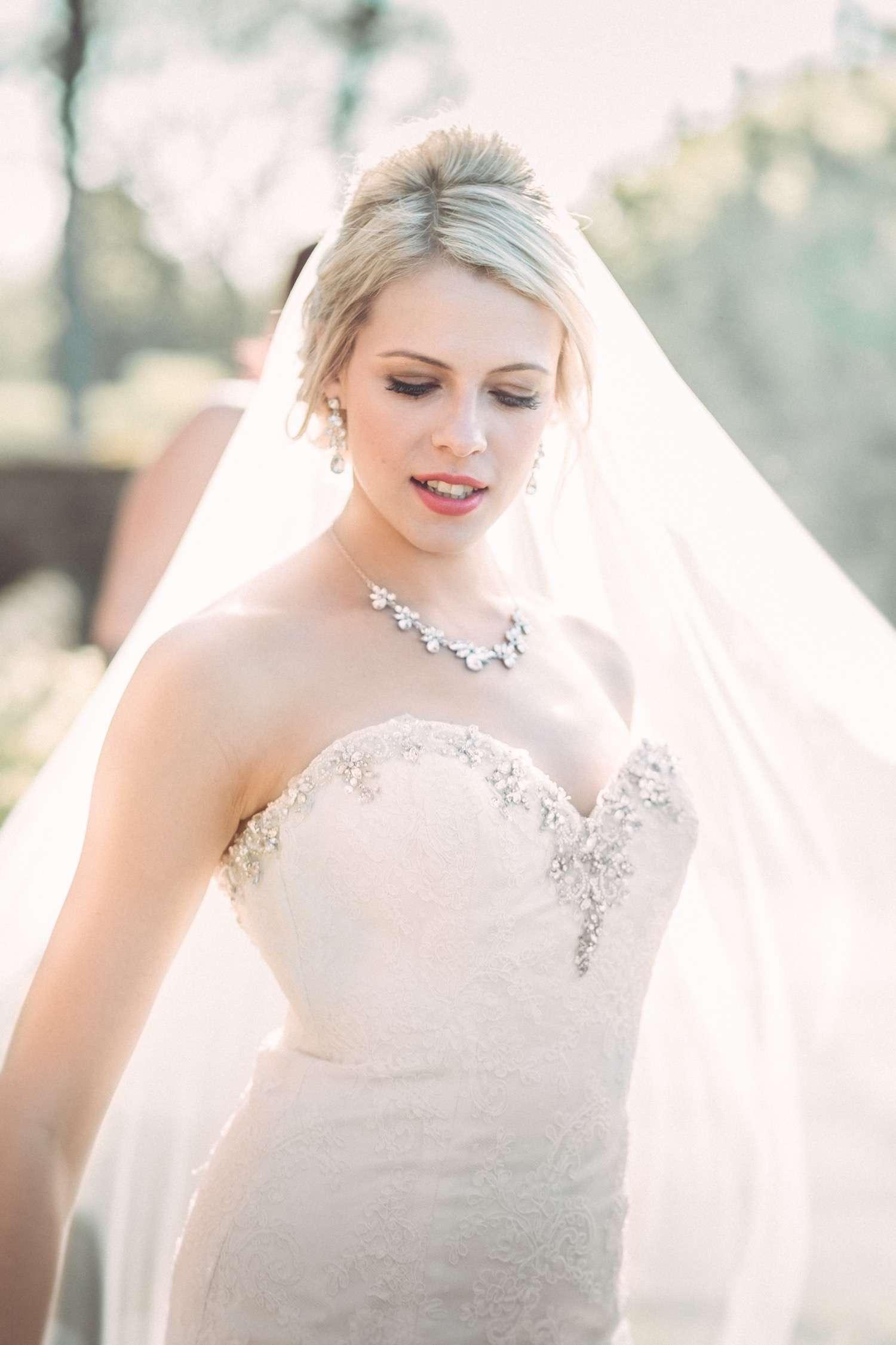 Newton-Hall-Wedding-Photography-59.jpg