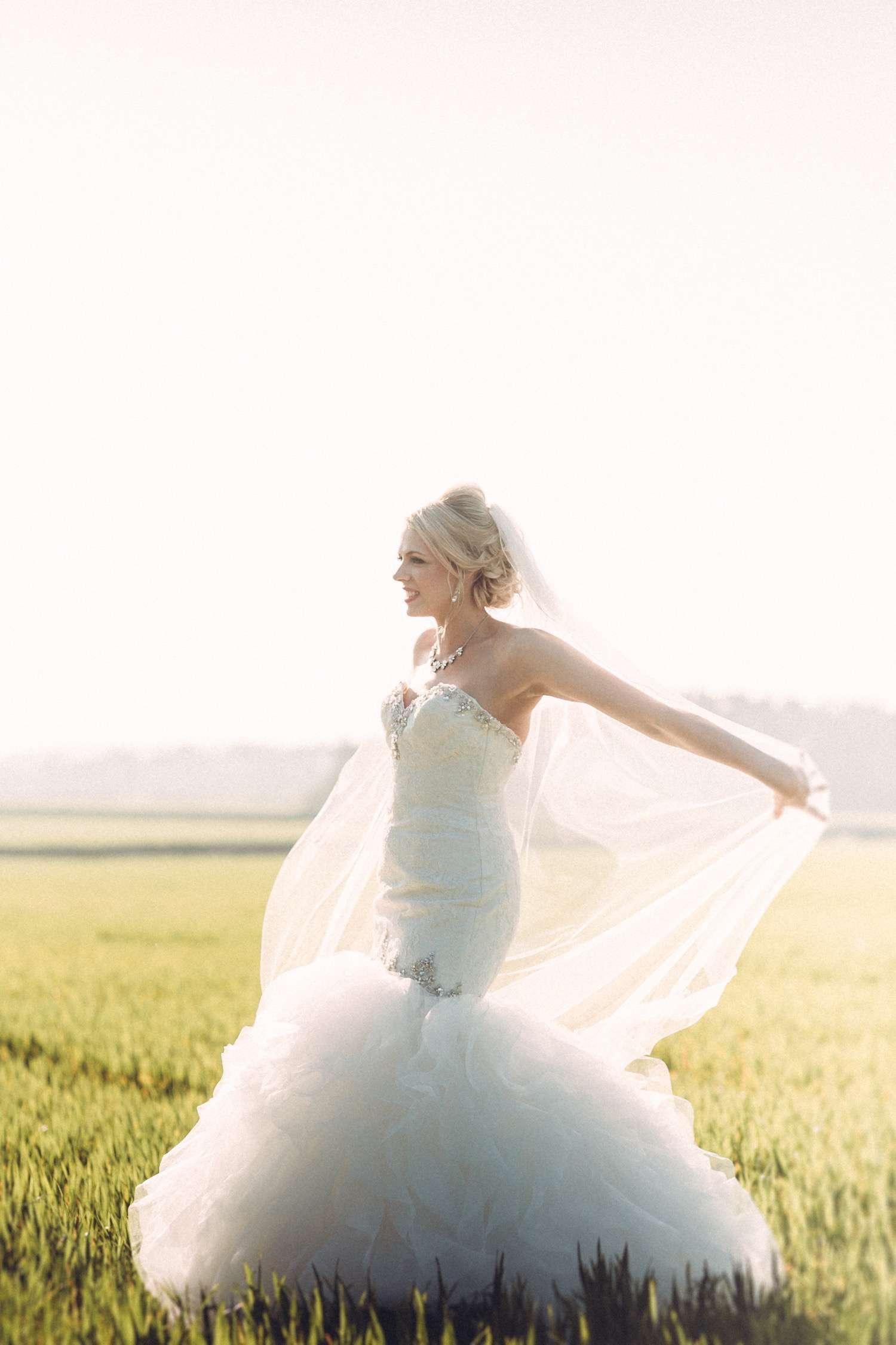 Newton-Hall-Wedding-Photography-60.jpg