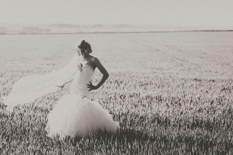 Newton-Hall-Wedding-Photography-61.jpg