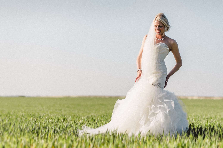 Newton-Hall-Wedding-Photography-62.jpg