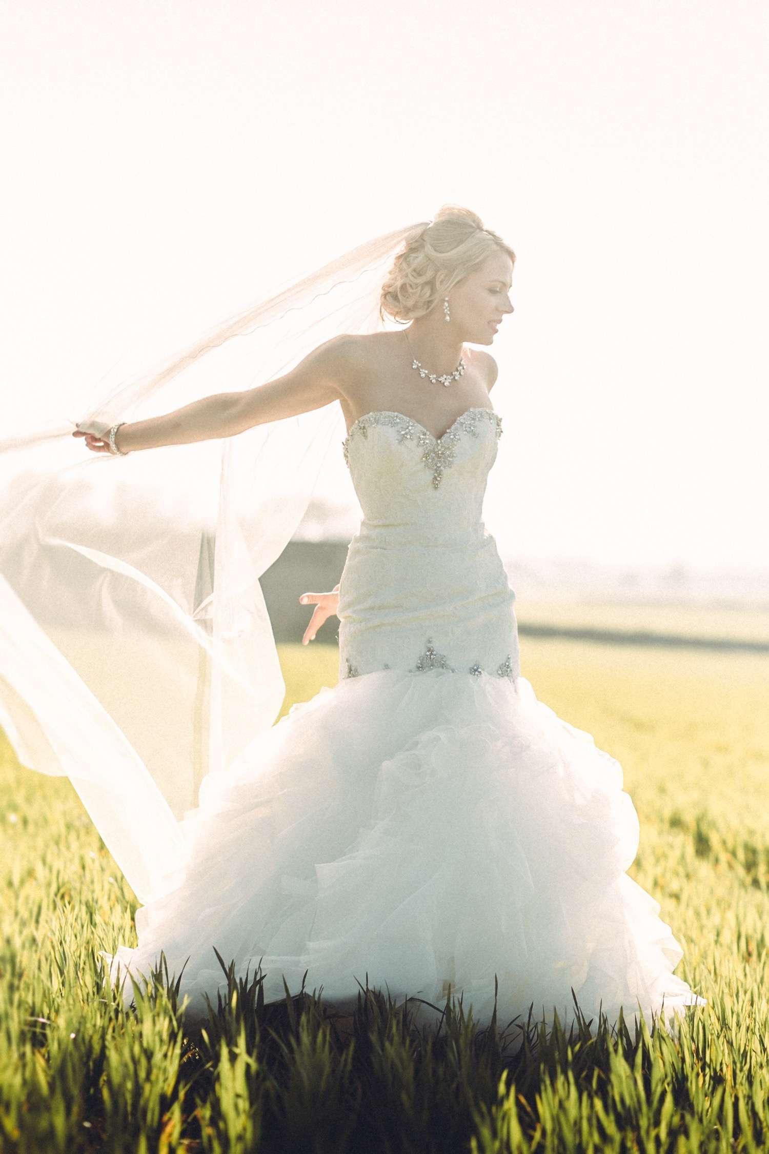 Newton-Hall-Wedding-Photography-64.jpg