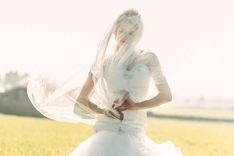 Newton-Hall-Wedding-Photography-66.jpg
