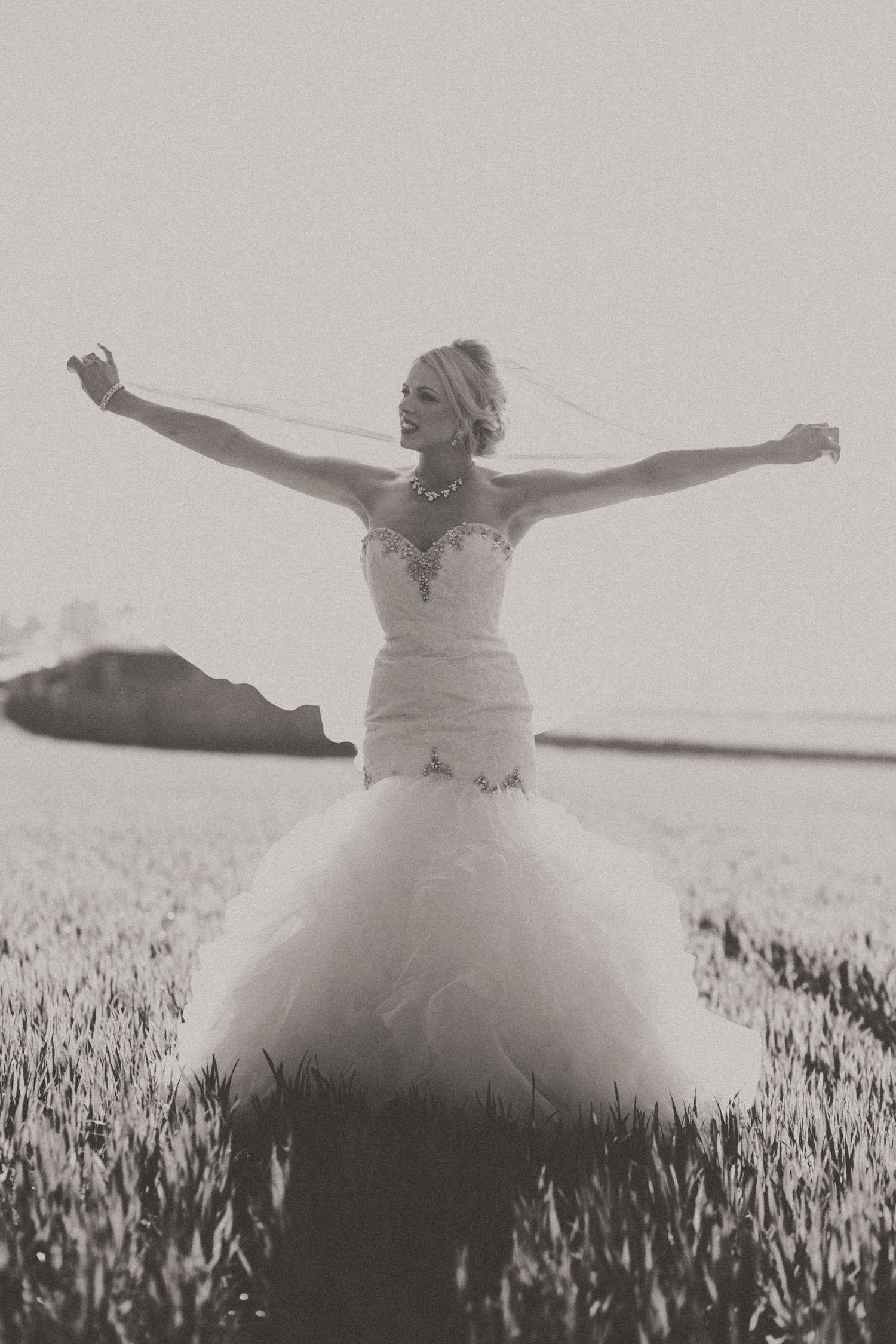 Newton-Hall-Wedding-Photography-65.jpg
