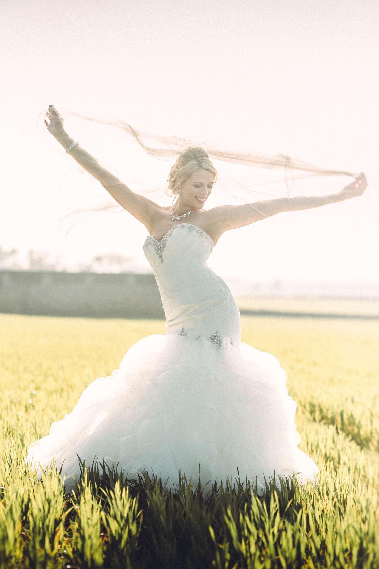 Newton-Hall-Wedding-Photography-68.jpg