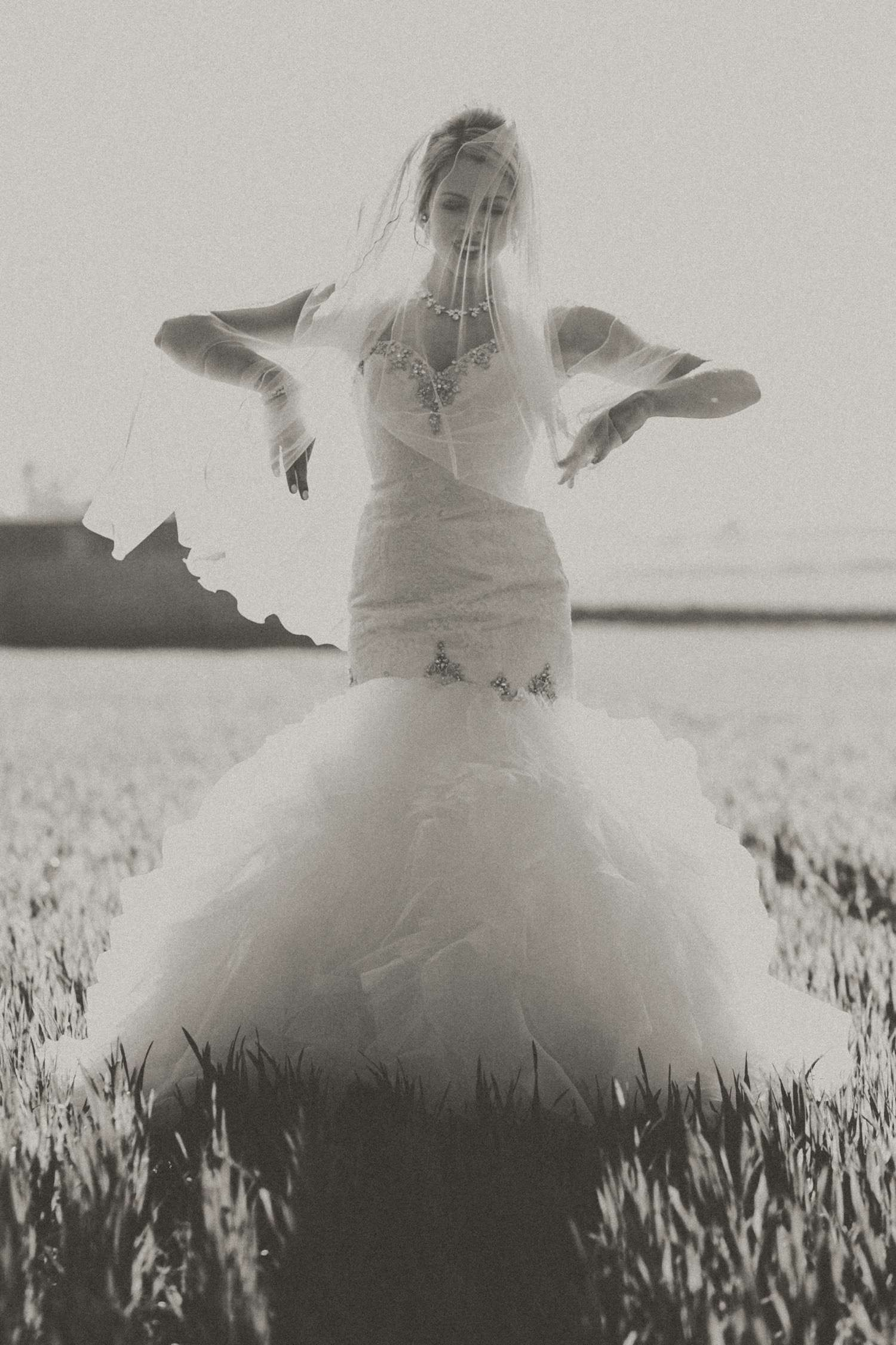 Newton-Hall-Wedding-Photography-67.jpg