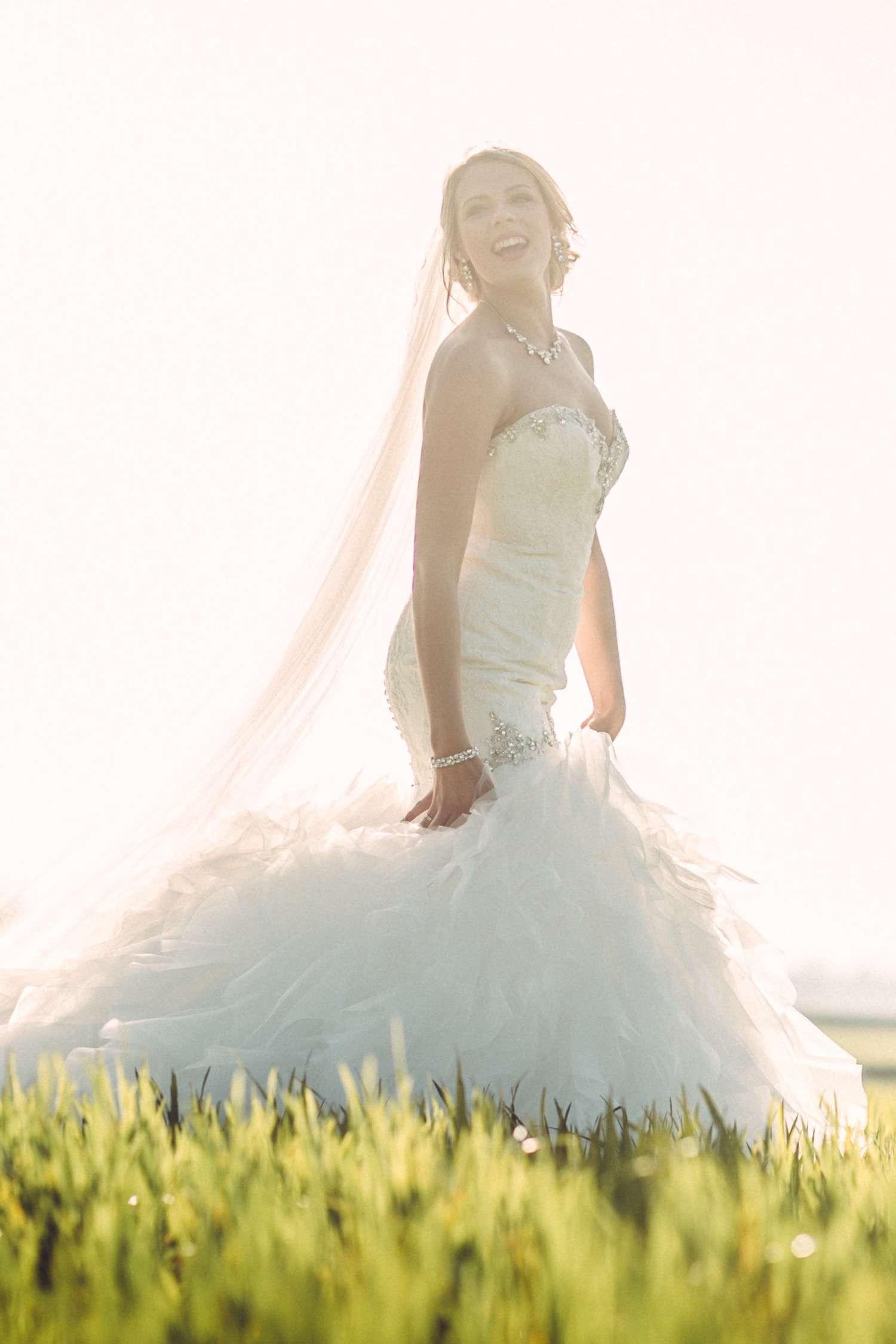 Newton-Hall-Wedding-Photography-71.jpg