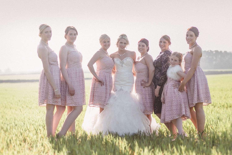 Newton-Hall-Wedding-Photography-76.jpg