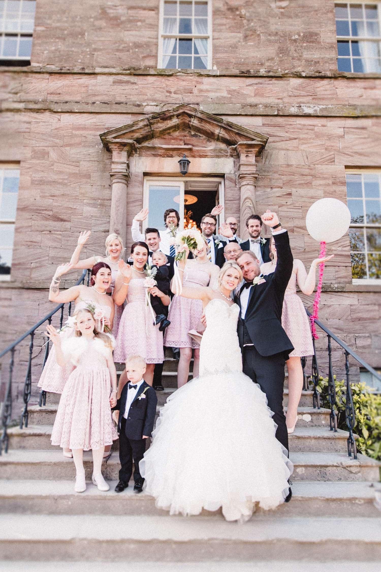 Newton-Hall-Wedding-Photography-77.jpg