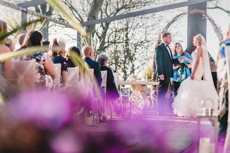 Newton-Hall-Wedding-Photography-80.jpg