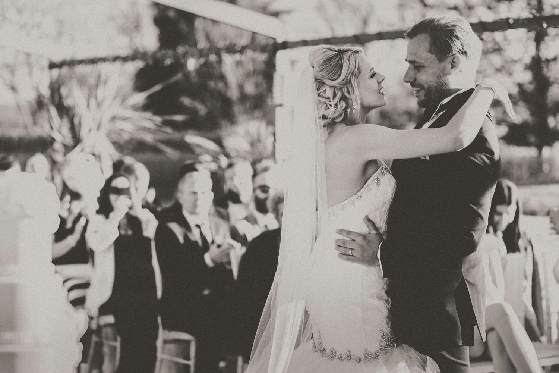 Newton-Hall-Wedding-Photography-84.jpg