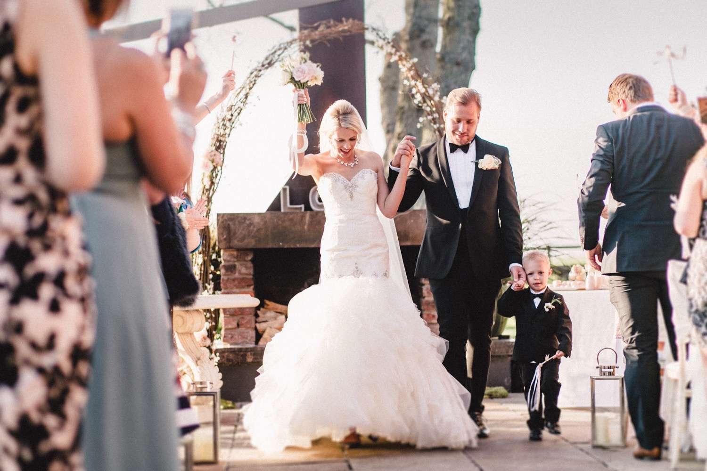 Newton-Hall-Wedding-Photography-85.jpg