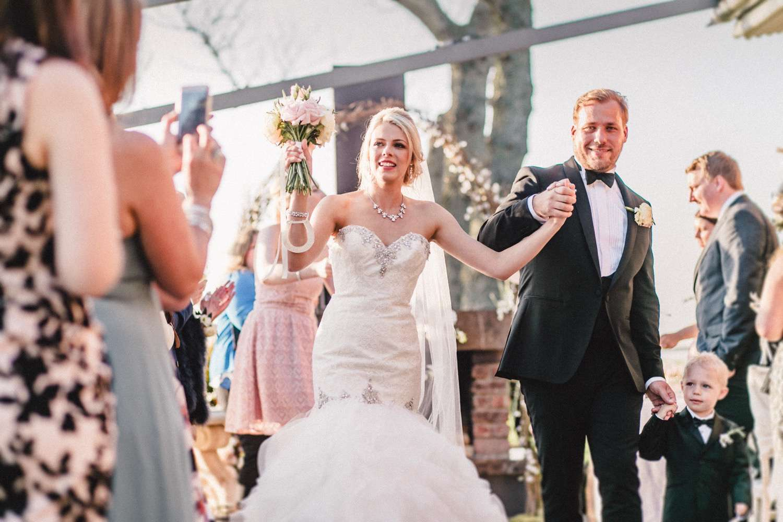 Newton-Hall-Wedding-Photography-87.jpg
