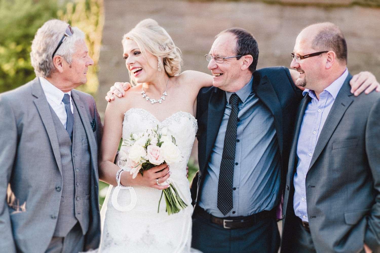 Newton-Hall-Wedding-Photography-90.jpg