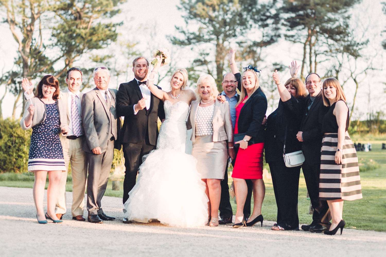 Newton-Hall-Wedding-Photography-91.jpg