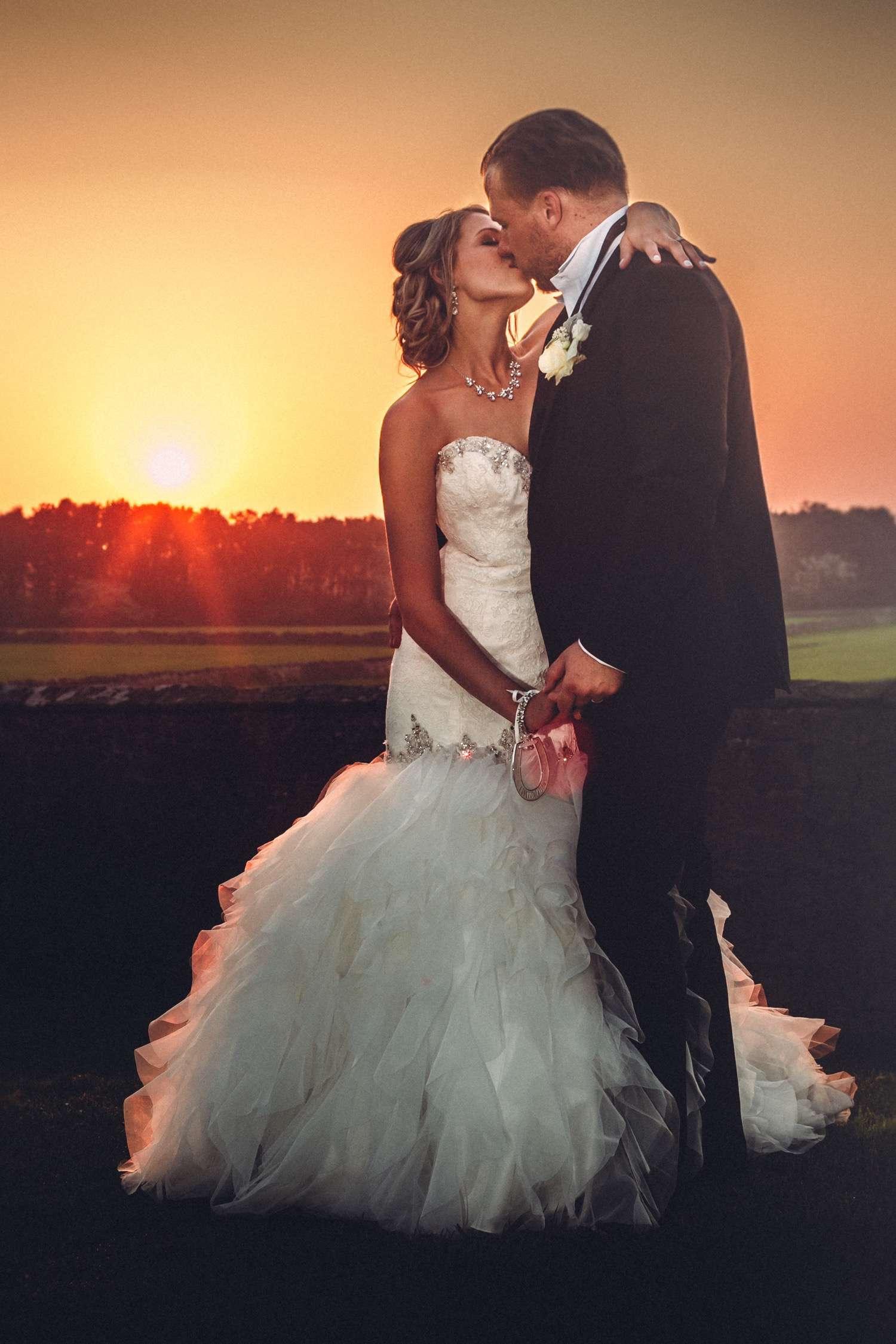 Newton-Hall-Wedding-Photography-101.jpg