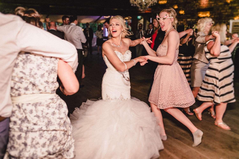 Newton-Hall-Wedding-Photography-102.jpg