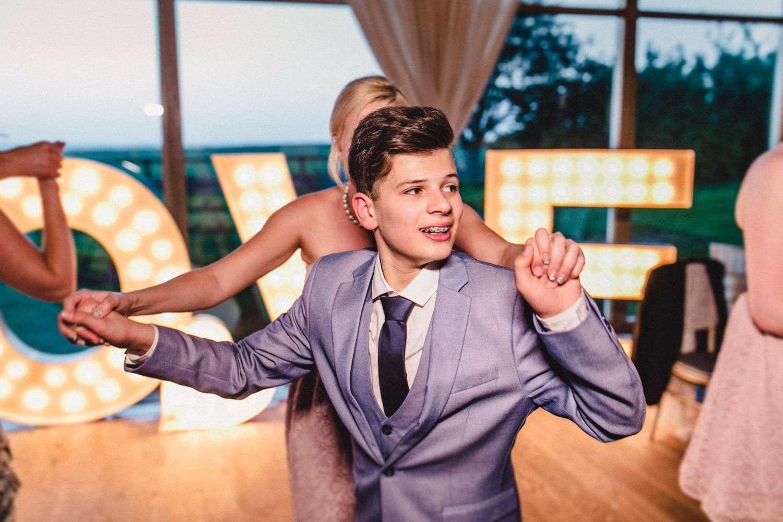 Newton-Hall-Wedding-Photography-103.jpg