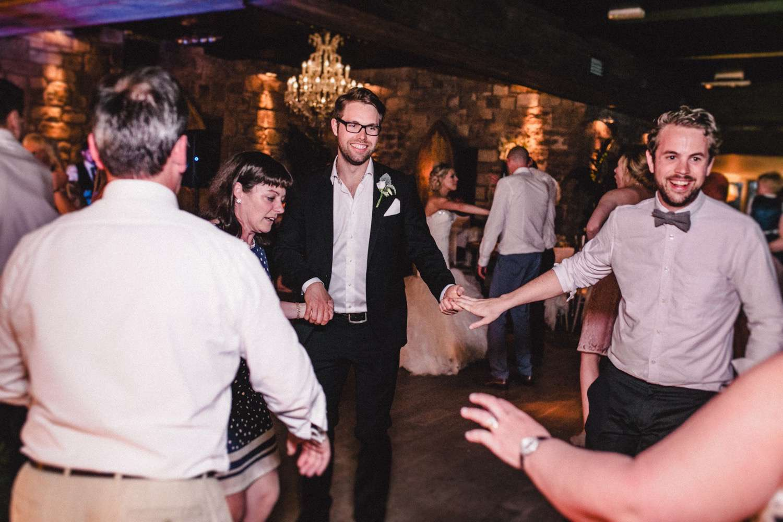 Newton-Hall-Wedding-Photography-106.jpg