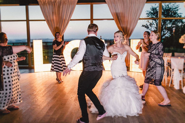 Newton-Hall-Wedding-Photography-107.jpg