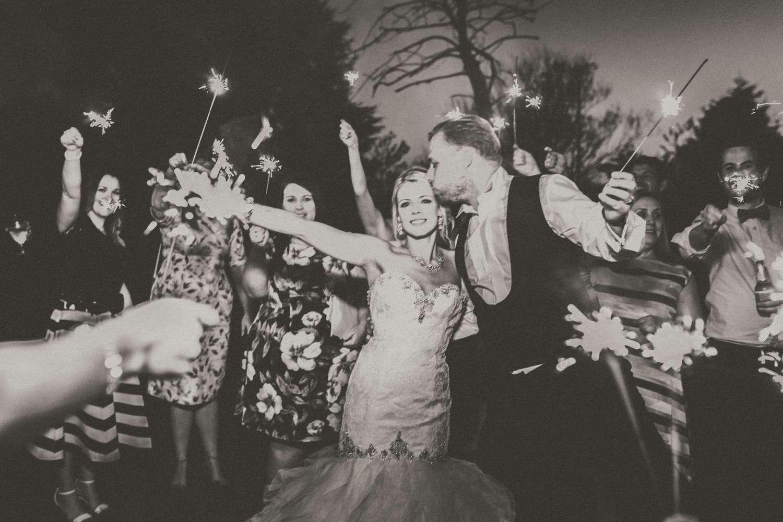 Newton-Hall-Wedding-Photography-108.jpg