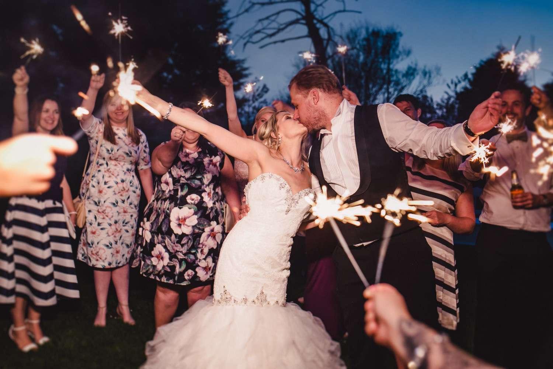 Newton-Hall-Wedding-Photography-109.jpg