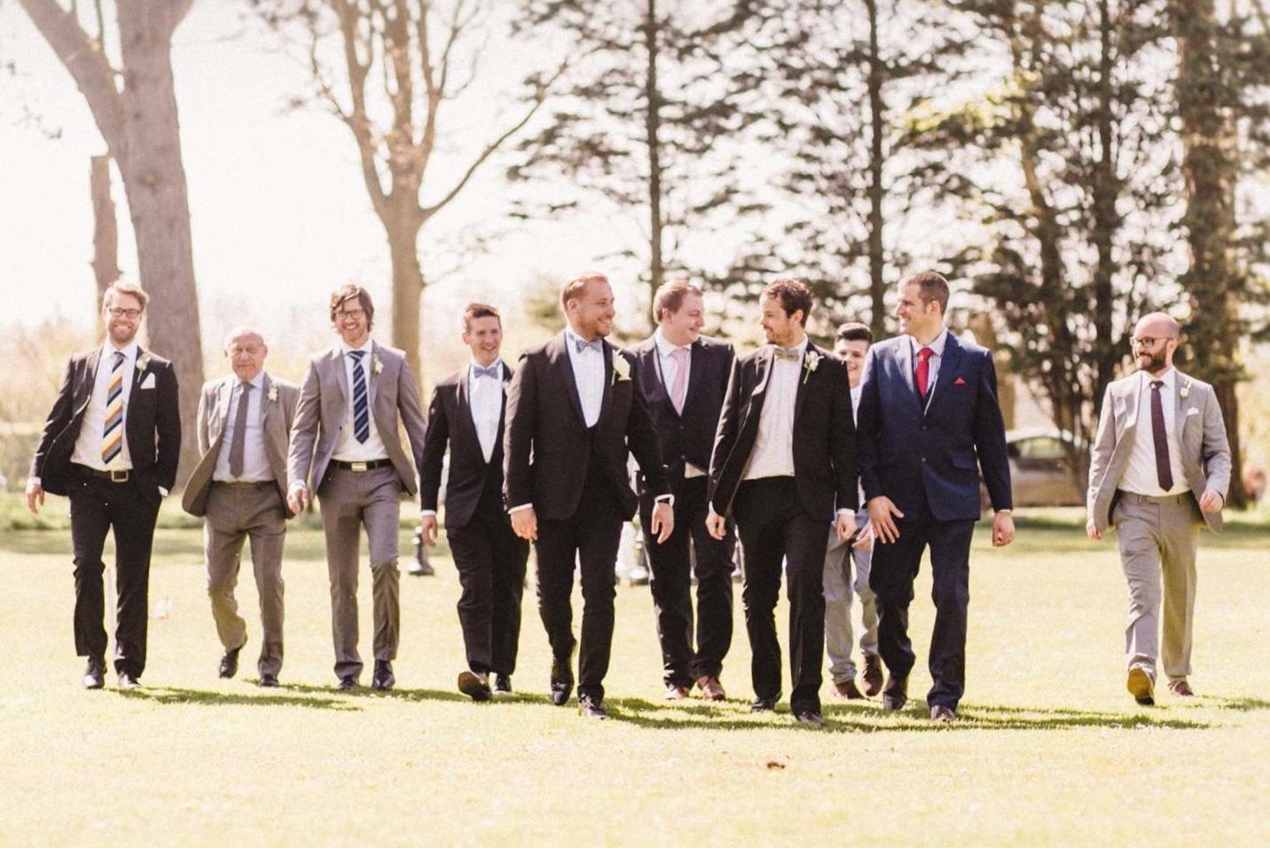 Newton-Hall-Wedding-Photography-40.jpg