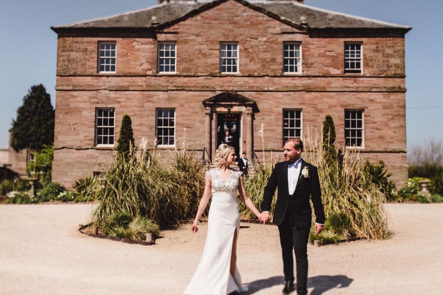Newton-Hall-Wedding-Photography-27.jpg