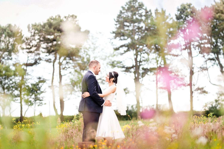 Best-Wedding-Photography-2016-Paul-Liddement-Wedding-Stories-9.jpg