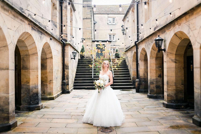 Best-Wedding-Photography-2016-Paul-Liddement-Wedding-Stories-12.jpg