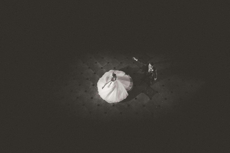 Best-Wedding-Photography-2016-Paul-Liddement-Wedding-Stories-14.jpg