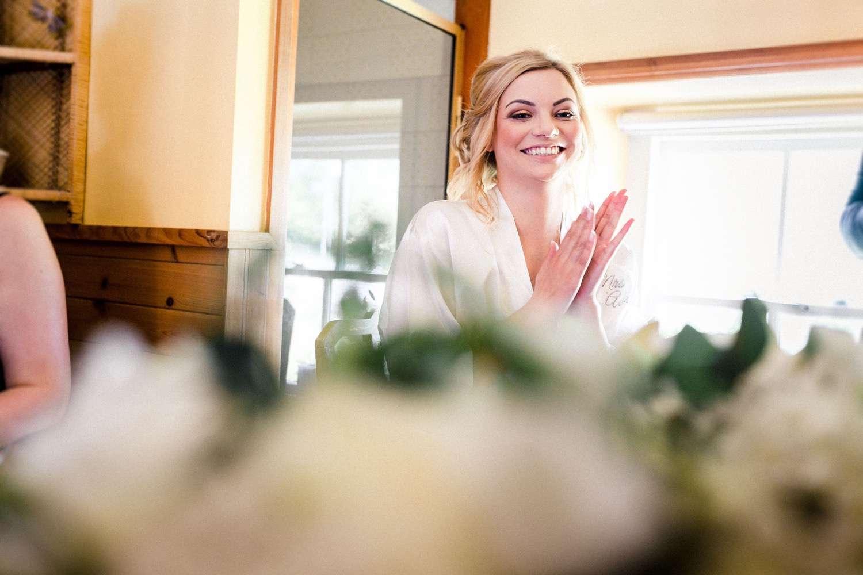 Stylish-Wedding-Photographer-Paul-Liddement-Wedding-Stories-1.jpg