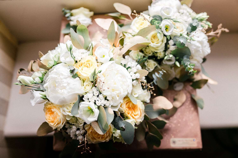 Stylish-Wedding-Photographer-Paul-Liddement-Wedding-Stories-4.jpg
